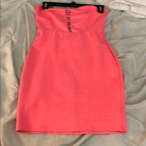Dresses & Skirts - Windsor mini dress